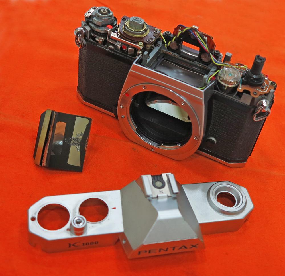 店主のブログadmin のすべての投稿オリンパスOM10のカメラ修理ペンタックスMEのカメラ修理キャノネットQL17のカメラ修理ペンタックスSPFのカメラ修理オリンパスOM-1のカメラ修理ペンタックスSPのカメラ修理コニカC35FDのカメラ修理ミノルタXDのカメラ修理ニコンFEのカメラ修理ミノルタSR101のカメラ修理投稿ナビゲーション